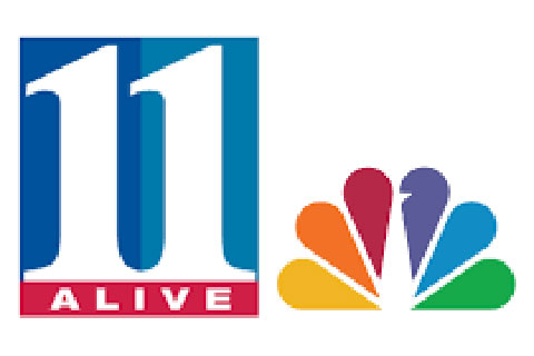 11 Alive - Jerry Carnes